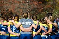QU vs West Chester 11/14/15