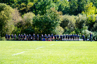 QU Rugby vs Norwich 14